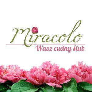 Miracolo Organizacja ślubów i wesel