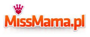 MissMama.pl - sklep internetowy z odzieżą i bielizną ciążową