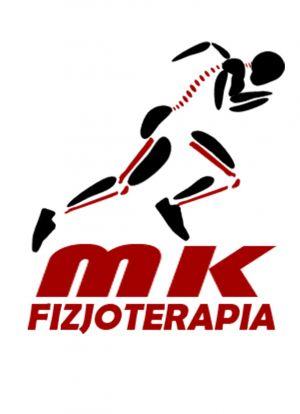 MK Fizjoterapia