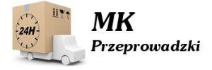 MK Przeprowadzki