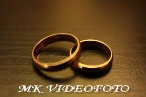 MK VIDEOFOTO Studio Filmowe i Fotograficzne
