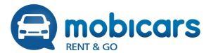 MobiCars