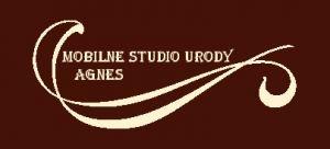 """Mobilne Studio Urody """"Agnes"""""""