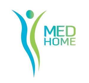 Mobilny Gabinet Rehabilitacji i Masażu Med-Home