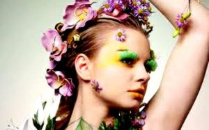 Mobilny Salon Fryzjerski Angela Baza Firm Salony Kosmetyczne