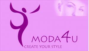 Moda4U.pl