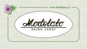 Modelato Salon Urody