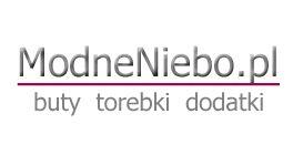 ModneNiebo.pl