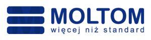Moltom