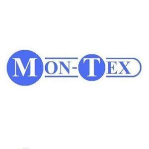 MON-TEX Pacholski