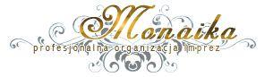 MONAIKA - organizacja wesela~konsultant ślubny