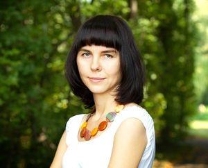 Monika Hołub