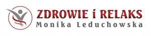 Monika Leduchowska Zdrowie i Relaks gabinet masażu