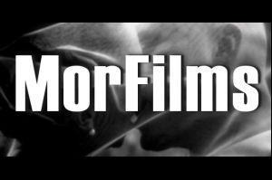 MorFilms