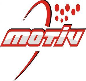 MOTIV - Zespół Muzyczny, Wesela, Bale, Studniówki, Bankiety