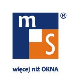 MS Oculux - Okna Warszawa
