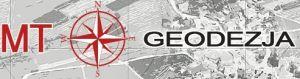 MT Geodezja