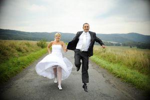 mtfoto fotografia ślubna Gliwice, śląsk, fotograf na ślub