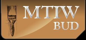 MTIW-BUD usługi budowlano-remontowe