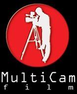 MultiCam-Film