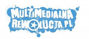 Multimedialna Rewolucja