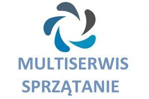Multiserwis Sprzątanie Wrocław