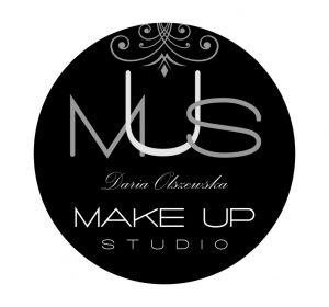 MUS Make Up Studio