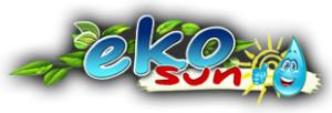 Myjna parowa Eko-sun