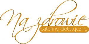 NA ZDROWIE  Sp. z o.o.      Catering Dietetyczny