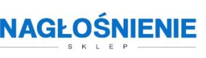 NAGLOSNIENIE-SKLEP.PL - Alarm-Tech S.C.