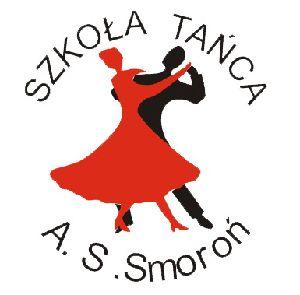 Najstarsza Szkoła Tańca w Krakowie, pierwszy taniec weselny!