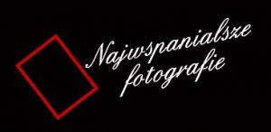 NAJWSPANIALSZE-FOTOGRAFIE Patryk Chmielewski