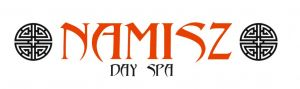 Namisz Day Spa