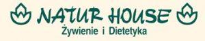 NATUR HOUSE Żywienie i Dietetyka
