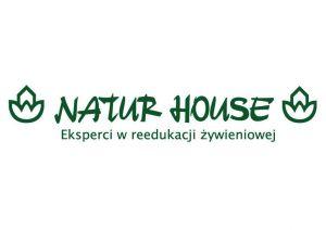 Naturhouse Centrum Dietetyczne/odchudzanie