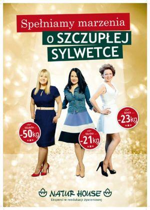 NATURHOUSE Łódź Retkinia
