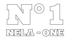 NELA-ONE