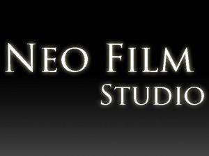 Neo Film Studio