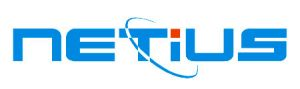 NETIUS Multimedia