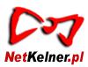 NetKelner.pl - jedzenie z dostawą do domi