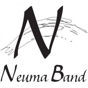 NeumaBand