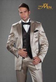 NEW MEN STYLE   moda męska,ślubna