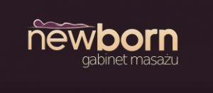 NewBorn Gabinet Masażu