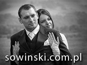 Niebanalna Fotografia ślubna Nowy Sącz Baza Firm Fotografia