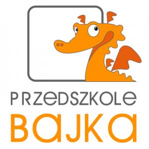 Niepubliczne Przedszkole Bajka
