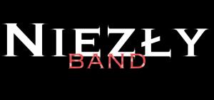 Niezły Band