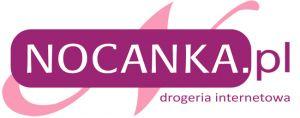 Nocanka.pl Twoja Drogeria Internetowa