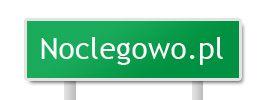 Noclegowo.pl - tanie noclegi również dla nowożeńców