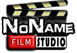 NoName FILM STUDIO