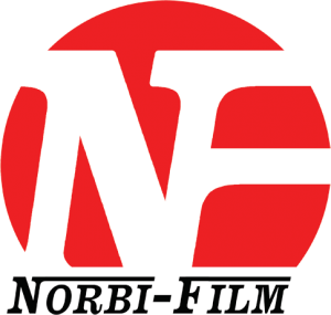NORBI-FILM